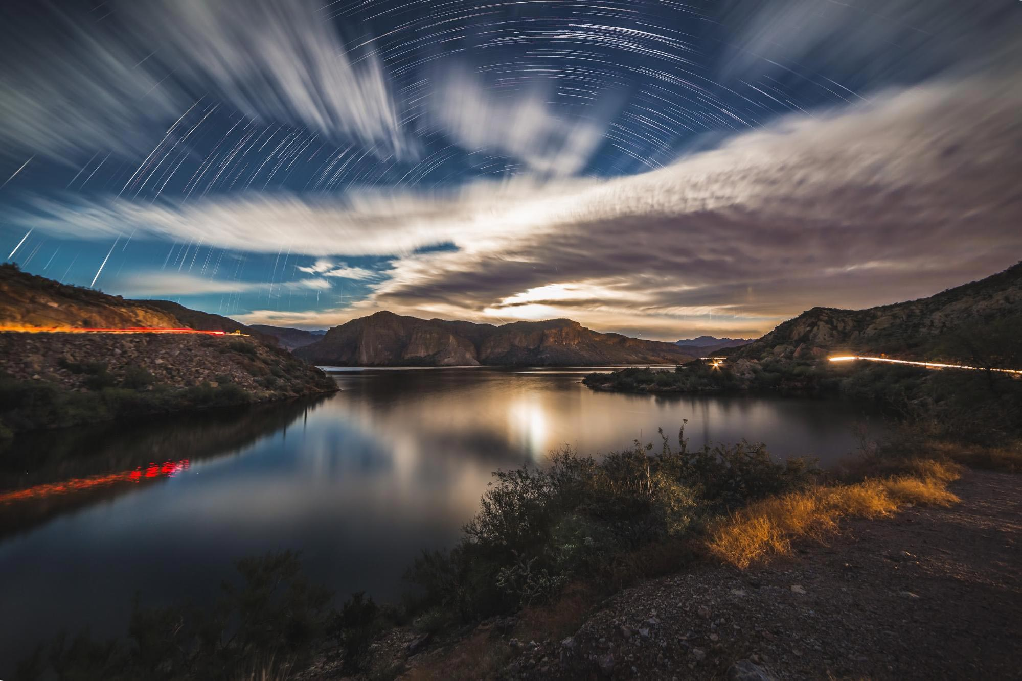 https://www.lonelyspeck.com/star-trails-and-moonlit-landscapes-tutorial/
